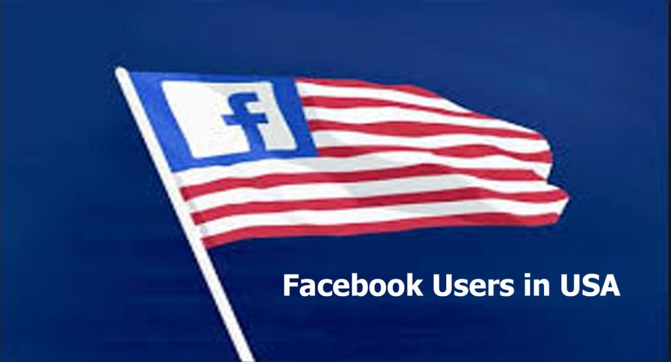 حساب فيسبوك امريكي افضل من غيره