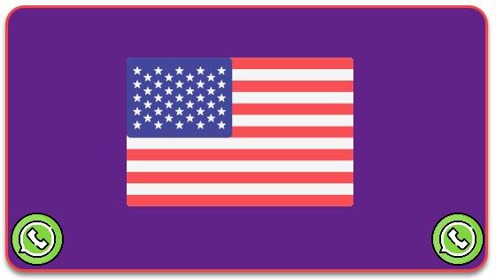 برنامج يعطيك رقم امريكي