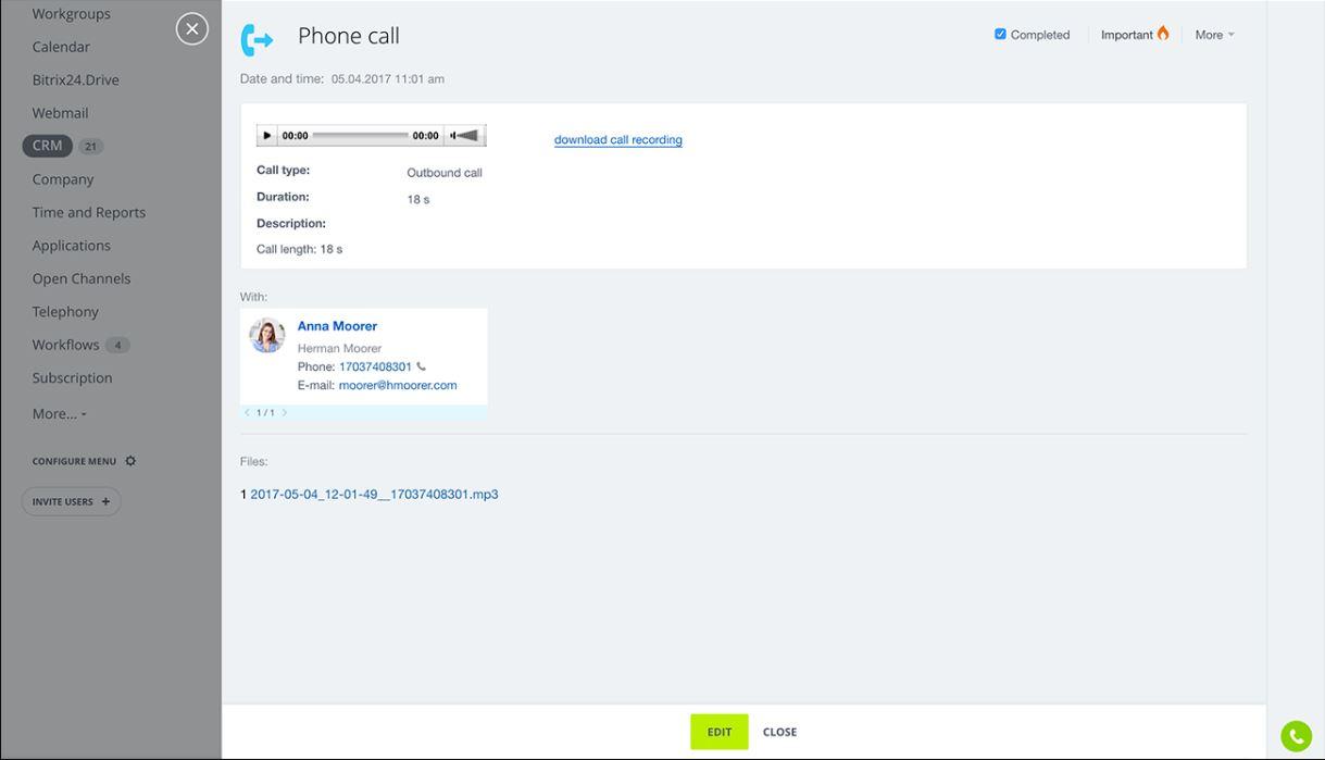 موقع الحصول على رقم امريكي من اجل عمل مكالمات