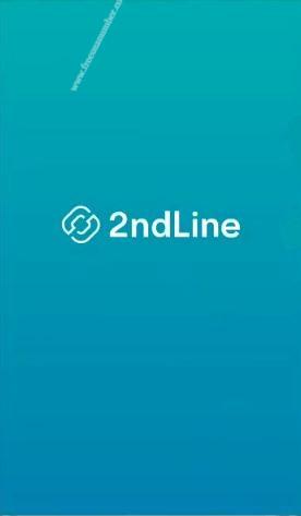 2ndline