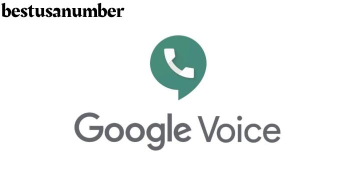 الحصول على رقم هاتف أمريكي مجاني من أي بلد 2021 3