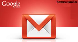 إنشاء حساب Gmail بدون التحقق من رقم الهاتف
