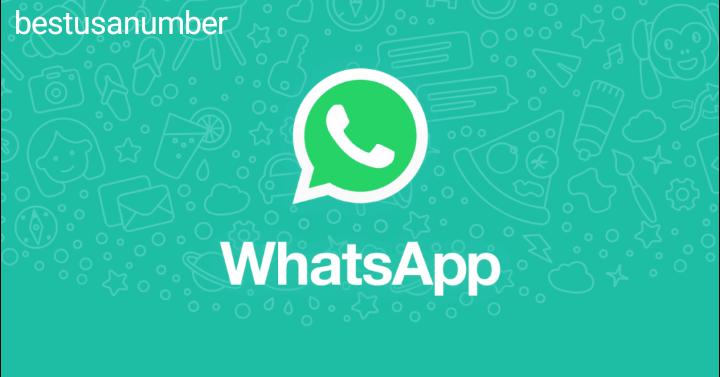 كيفية معرفة إذا كان شخص ما لديه رقمك على الواتس اب 2021 1