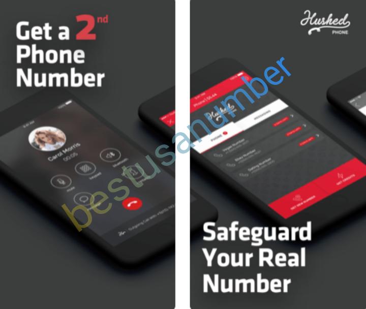 طرق إخفاء رقمك عند إجراء المكالمات 2021 1