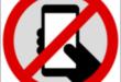 معرفة ما إذا كان شخص ما قد حظر رقم هاتفك