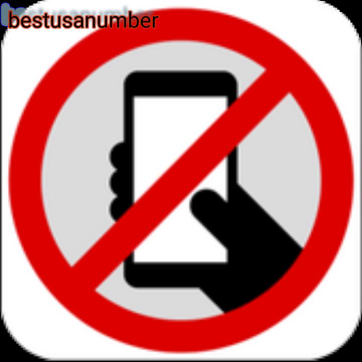 كيفية معرفة ما إذا كان شخص ما قد حظر رقم هاتفك 2021 1