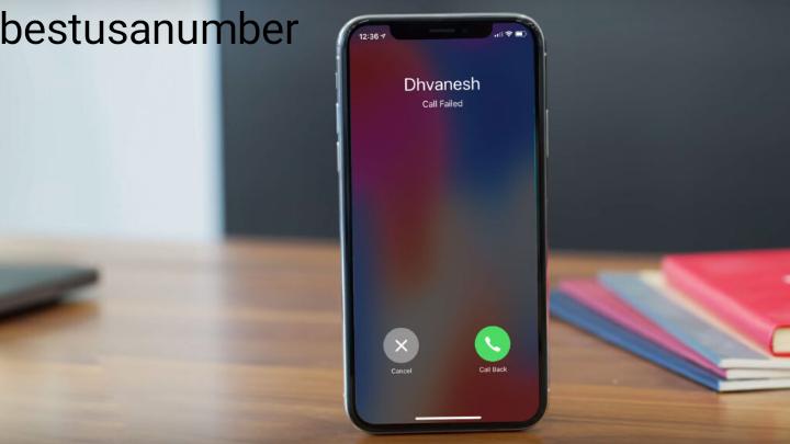 كيفية معرفة ما إذا كان شخص ما قد حظر رقم هاتفك 2021 2
