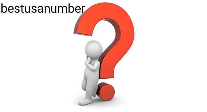 كيفية معرفة ما إذا كان شخص ما قد حظر رقم هاتفك 2021 5