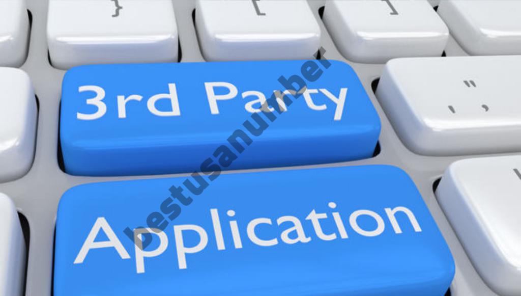 عمل نسخة احتياطية لجهات الاتصال للأندرويد 2021 4