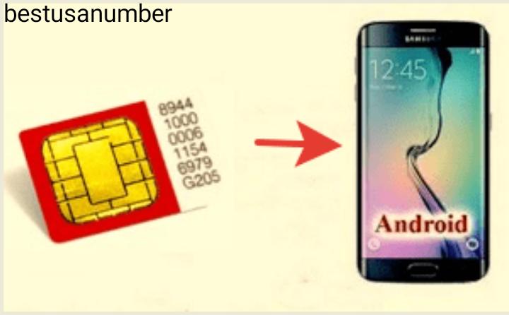 طرق نقل جهات الاتصال من جهاز أندرويد لآخر 2021 3