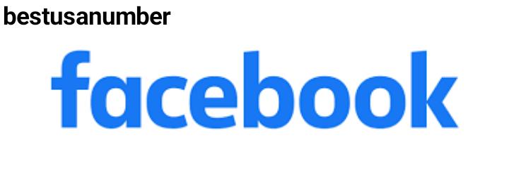 كيفية إلغاء مزامنة جهات الاتصال في الفيس بوك 2021 1