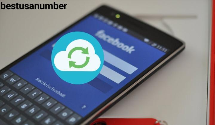 كيفية إلغاء مزامنة جهات الاتصال في الفيس بوك 2021 2