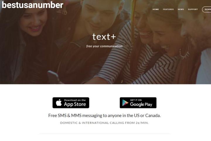 كيفية الحصول على رقم أمريكي للتحقق من الواتساب 2020 2
